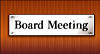 Board of Review March Meetings - Correction/Update