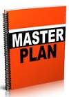 Master Plan - The Planning Commission wants to hear from you!