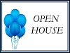 Open House Saturday November 1st, 2014 10 am - 2 pm