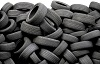 Free Used Passenger Tire Collection
