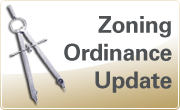 Draft Zoning Ordinance Available